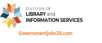 Florida Library Jobs