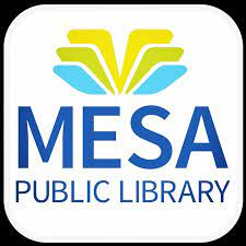 City of Mesa Red Mountain Library Jobs