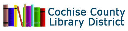 Cochise County Library District Headquarters Jobs