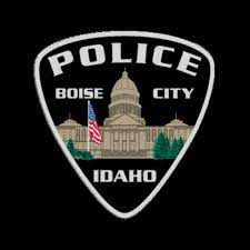 Boise Police Department Jobs