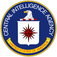 Central Intelligence Agency Jobs