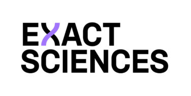 Exact Sciences Jobs