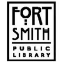 Fort Smith Public Library Jobs