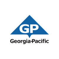 Georgia-Pacific Jobs