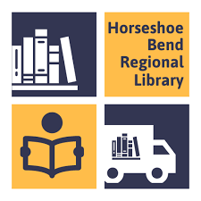 Horseshoe Bend Branch Library Jobs