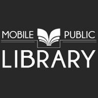 Mobile Public Library Jobs