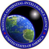 National Geospatial-Intelligence Agency Jobs