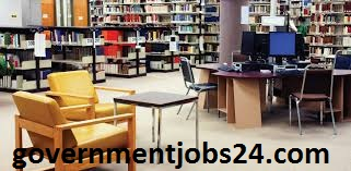Phoenix Public Library – South Mountain Community Library Jobs