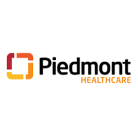 Piedmont Medical Care Corporation Jobs