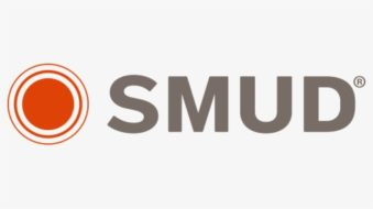 SMUD Jobs