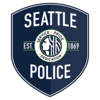 Seattle Police Department Jobs
