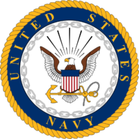 United States Department of the Navy Jobs