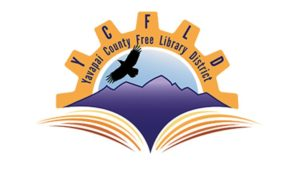 Yavapai County Free Library District Jobs