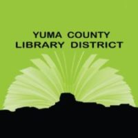 Yuma County Library District Jobs