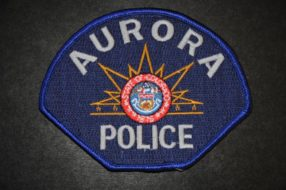 Aurora Police Department Jobs