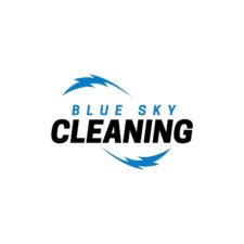 Blue Sky Cleaning Services Jobs