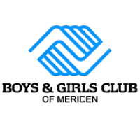 Boys and Girls Club of Meriden Library Jobs