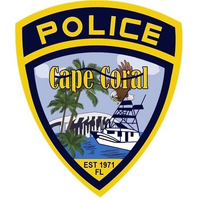 Cape Coral Police Department Jobs