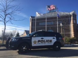 Crystal Lake Police Department Jobs