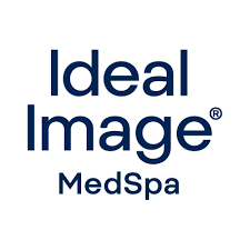 Ideal Image jobs