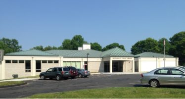 Middlebury Public Library Jobs