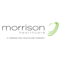 Morrison Healthcare Jobs
