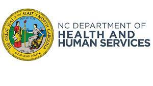 North Carolina Dept of Health and Human Services Jobs