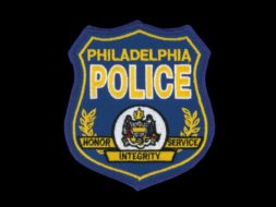 Philadelphia Police Department Jobs