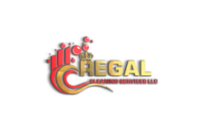 Regal Cleaning Services Jobs