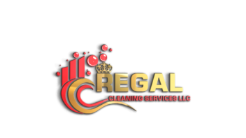 Regal Cleaning Services, LLC Jobs