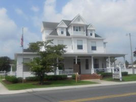 Selbyville Public Library Jobs