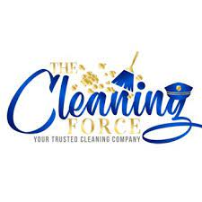 The Cleaning Force Jobs