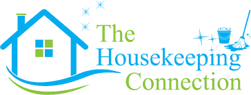 The Housekeeping Connection Jobs