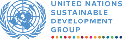 United Nations Sustainable Development Group jobs