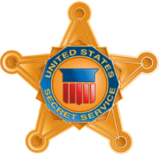 United States Secret Service Jobs