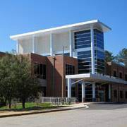 Athens Regional Library Jobs