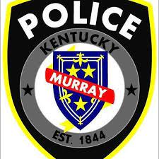City of Murray Police Department Jobs