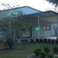 East Lake County Library Jobs