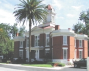 Emily Taber Public Library Jobs