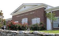 Fleming County Public Library Jobs