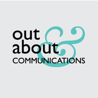 Out & About Communications Jobs