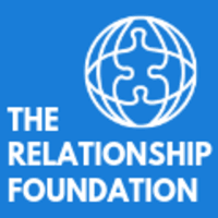 The Relationship Foundation Jobs