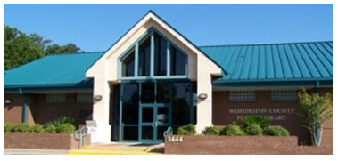 Wausau Branch Library Jobs