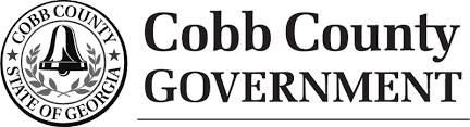 Cobb County Government Jobs