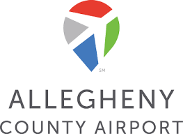 Allegheny County Airport Authority Jobs