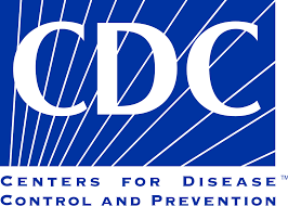 Centers for Disease Control and Prevention Jobs