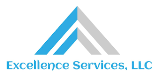 Excellence Services Jobs