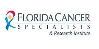 Florida Cancer Specialists & Research Institute Jobs