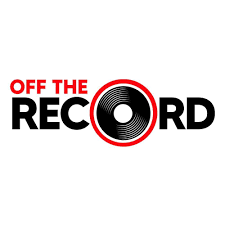 Off The Record Jobs