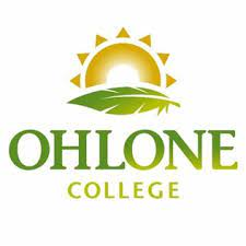 Ohlone College Jobs